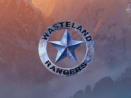 Wasteland 3 Patch 1.5.3 Now Live