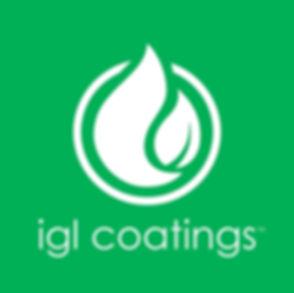 IGL%20Coatings%20Secondary%20Logo_edited.jpg