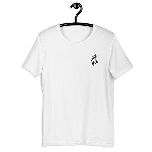 Depiction T-Shirt