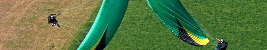 image para vert