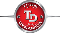 TurnDynamicsLogo_Red no background.png