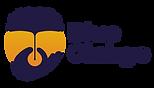 BG-Logo-200px.png