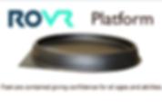 ROVR2 platform.png