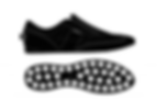 ROVR shoes.png