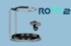 ROVR2.png