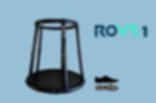 ROVR1.png