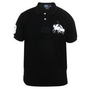 Polo Horse T Shirt