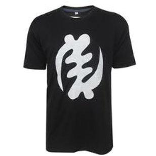 copy of Adinkra T Shirt