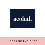 MCE 2021 Jobs Fair Sponsors Acolad.png