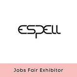 MCE 2021 Jobs Fair Sponsors espell Translation and Localization.png
