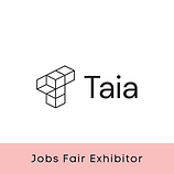 Jobs Fair Exhibitor - Taia.io.png