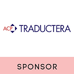MCe 2012 Sponsor ACP Traductera.png