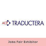 MCE 2021 Jobs Fair Exhibitor ACP Traductera.png