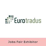 MCE 2021 Jobs Fair Exhibitor Eurotradus.png