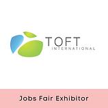MCE 2021 Jobs Fair Sponsors TOFT International.png