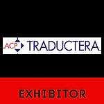 ACP Traductera.png