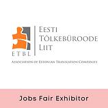 Jobs Fair Exhibitor Esti.png