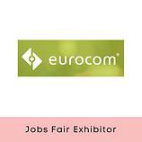 MCE 2021 Jobs Fair Exhibitor Eurocom.at.png