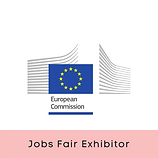 Jobs Fair Exhibitor DGT.png