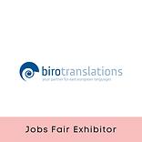 MCE 2021 Jobs Fair Exhibitor Biro Translations.png