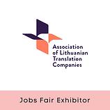 Jobs Fair Exhibitor Lithaunian.png