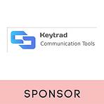 MCE 2021 Sponsor KeyTrad Communication Tools.png