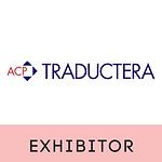 2021 MCE SPonsor ACP Traductera.png