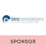 MCE 2021 Sponsor Biro translations.png