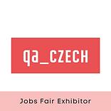 MCE 2021 Jobs Fair Exhibitor QA_CZECH.png