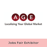 MCE 2021 Jobs Fair Exhibitor - AGE.png