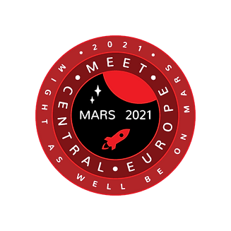 CEE_Mars_logo_edited.png