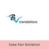 MCE 2021 Jobs Fair Sponsors Baltjos Vertimai .png