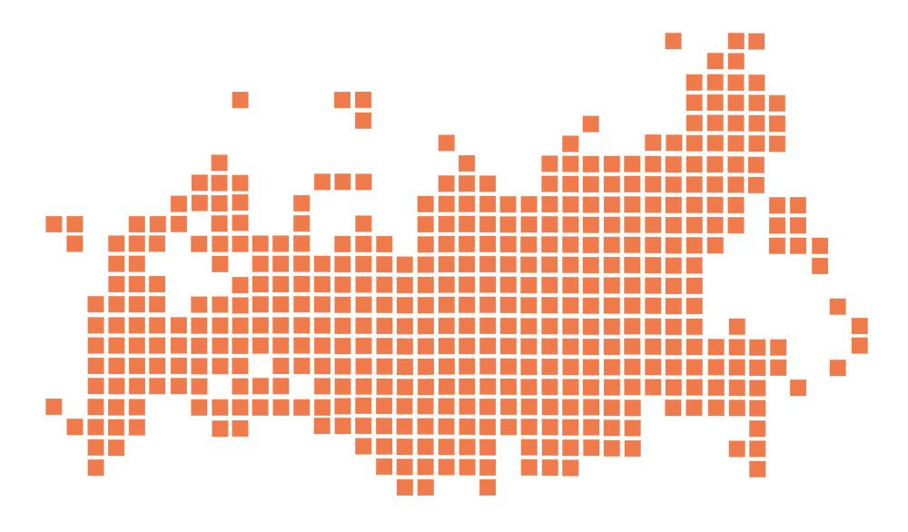 map квадрат-01.png