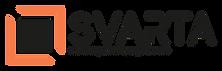 Svarta logo.png