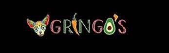 Gringos logo.jpg