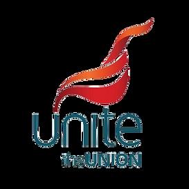 unite the union.png