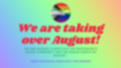 Proud August - photo.png