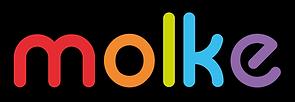 thumbnail_Molke-LogoPack-0518_MainLogo P