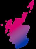SBPN-Logo-New-v2.2.png