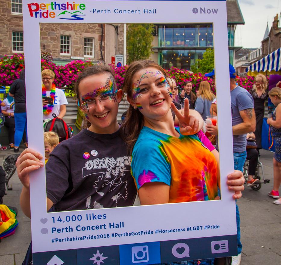 perthshire-pride-00340.jpg