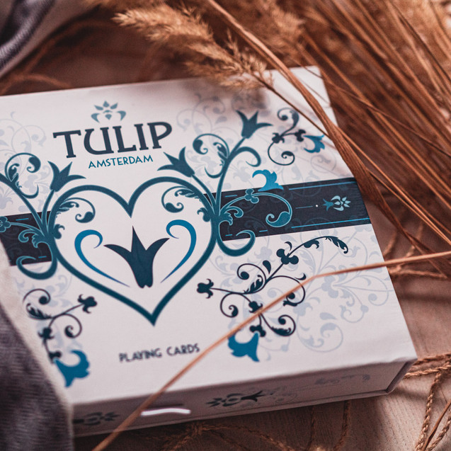 Tulip_004.jpg
