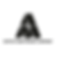 LogoDCHC.png