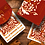 Thumbnail: Leaves Playing Cards - Autumn Edition