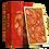 Thumbnail: Paisley Royals - Red