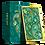 Thumbnail: Paisley Royals - Teal