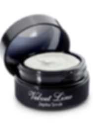 velvet line jojoba scrub lifting effect made in italy larymar cosmetics anti aging antiage