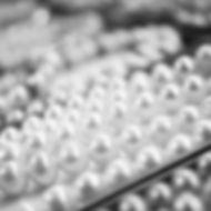 Larymar perls.jpg