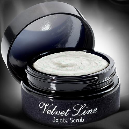 Velvet Line Jojoba Scrub 50 ml
