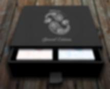 collectorsbox1_edited.png