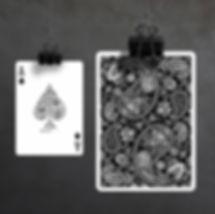 hanging cards.jpg